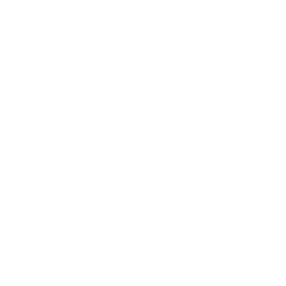 Hallo Fokus - Mit Mustern Muster verändern - Nadine Roller
